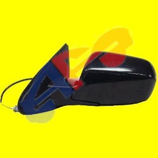 Picture of MIRROR 02-03 LH PWR PTD ACURA RSX