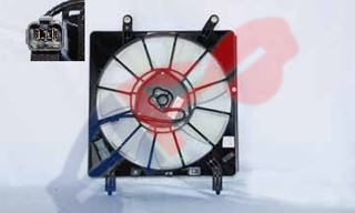Picture of A/C FAN ASSY 02-06 AC RSX