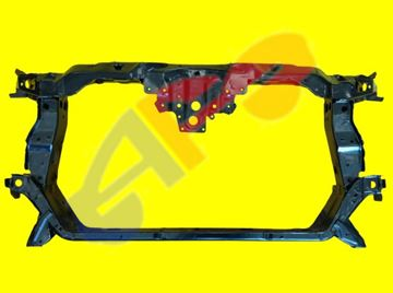 Picture of RAD SUPPORT 07-08 BASE/NAVI AC TL