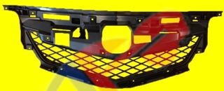 Picture of GRILLE FRAME 09-11 ACURA TL