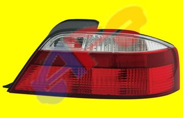 Picture of TAIL LAMP 02-03 RH ACURA TL