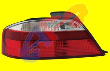 Picture of TAIL LAMP 02-03 LH ACURA TL