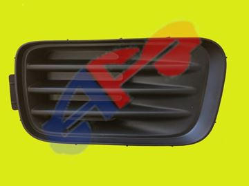 Picture of FOG LAMP COVER 04-05 LH ACURA TSX