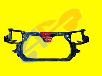 Picture of RAD SUPPORT 06-08 ACURA TSX