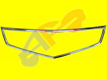 Picture of MOULDING,OUTER 06-08 CHR ACURA TSX