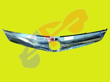 Picture of GRILLE MOLDING 09-10 UPPER SDN TSX