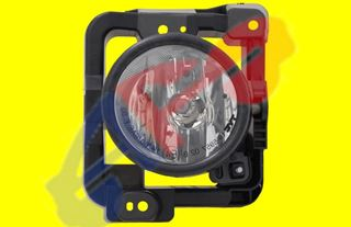 Picture of FOG LAMP 09-10 RH SDN TSX