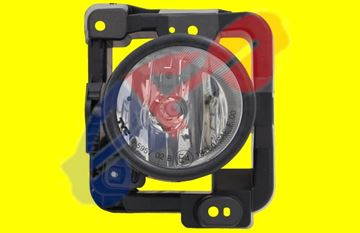 Picture of FOG LAMP 09-10 LH SDN TSX