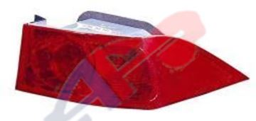 Picture of TAIL LAMP 04-05 RH OUT AC TSX