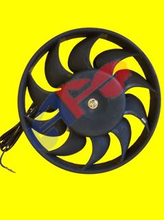Picture of RAD FAN 93-99 AU 90/CABRIOLET
