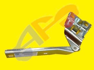 Picture of HOOD HINGE 09-13 LH A4/S4