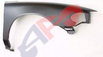 Picture of FENDER 97-05 RH REGAL/CENTURY