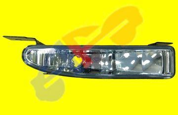 Picture of FOG LAMP 97-05 RH CENTURY/REGAL