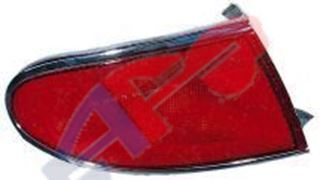 Picture of TAIL LAMP 97-05 RH CENTURY