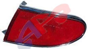 Picture of TAIL LAMP 97-05 LH CENTURY