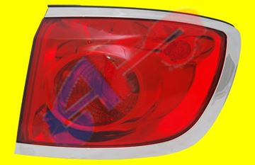 Picture of TAIL LAMP 08-12 RH OUTER ENCLAVE