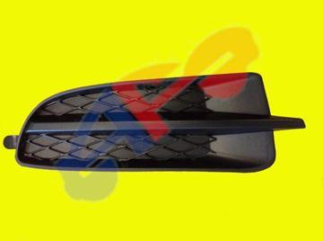Picture of FOG LAMP COVER 10-13 RH W/O FOG CX
