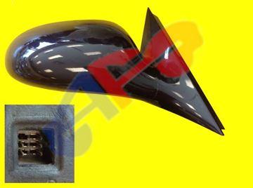 Picture of MIRROR 05-08 RH PTD PWR NON-FOLD LACROSSE
