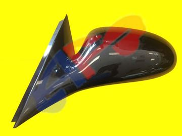 Picture of MIRROR 05-09 LH PTD PWR HT NON-FOLD LACROSSE