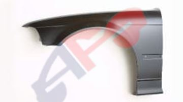 Picture of FENDER 92-98 LH SDN/H/BACK BMW3S