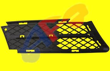 Picture of BUM GRILLE COVER 06-08 RH 3.0L W/O M-PKG 3S