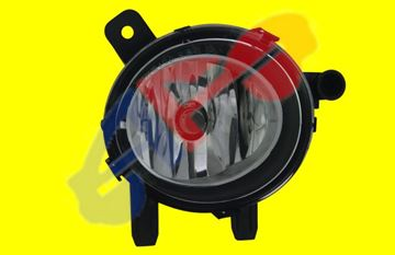 Picture of FOG LAMP 12-18 RH W/O M-SPORT SDN/14-19 WGN/GT-HB/13-15 SDN HYBRID 3S (14-20 CPE/CONV/15-20 HB 4S)(228I 14-20 CPE/15-16 CONV 2S)(230I 17-18 CPE/17-17 CONV 2S)