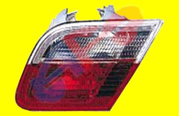Picture of TAIL LAMP 99-03 RH TO 3-03 INN CPE/CONV 3 SERIES