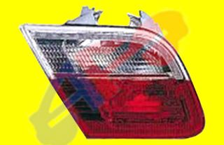 Picture of TAIL LAMP 99-03 LH TO 3-03 INN CPE/CONV 3 SERIES