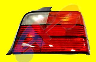Picture of TAIL LAMP 92-99 RH SDN 325/328I-M3 BMW3