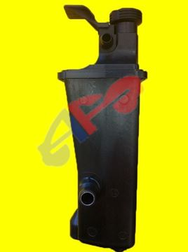 Picture of TANK RESERV 99-05 3SERIES/X5/X3