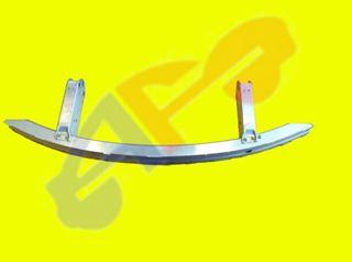Picture of BUM REINFORCEMENT 09-12 FT ALUM BMW7S