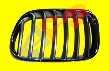 Picture of GRILLE 11-17 RH X3