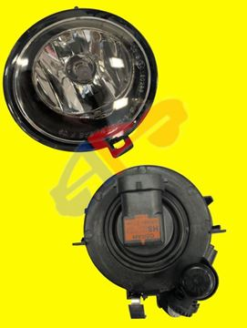 Picture of FOG LAMP 11-17 RH W/O ADAPTIVE HALOGEN X3/15-18 X4/16-19 X1/18-20 X2