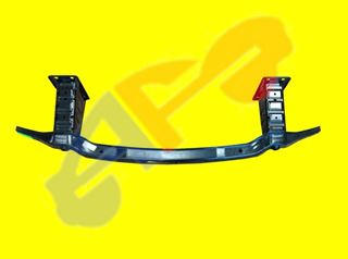 Picture of BUM REINFORCEMENT 07-10 FT BMW X5