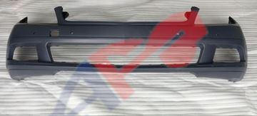 Picture of BUM COVER 08-11 FT W/O AMG W/O HL WASH W/PARKTRONIC C-CLASS