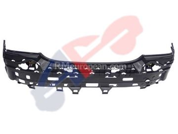 Picture of ABSORBER 01-06 RR PLASTIC C-CLASS PANEL INNER