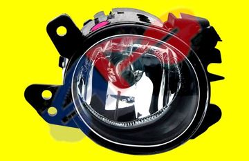 Picture of FOG LAMP 08-11 RH W/O DRIVING LAMP C-CLASS, ML450 HYBRID ONLY 10-11