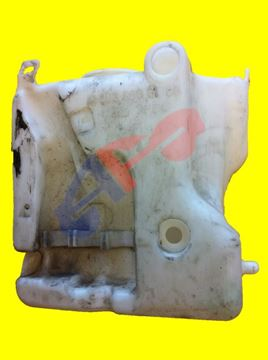 Picture of WINDSHIELD WASHER TANK 01-07 LWR PIECES 03-08 CLK-CLASS