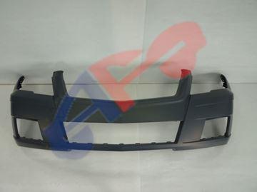 Picture of BUM 10-12 FT W/O AMG W/O SENSOR W/O WASHER GLK-CLASS