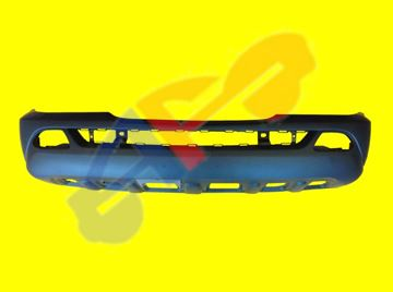 Picture of BUM 98-05 FT W/RETC-FOG W/O WASH W/O SENSOR M-CLASS