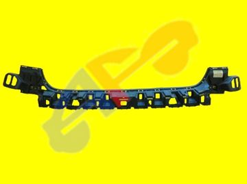 Picture of ABSORBER 06-09 RR ML