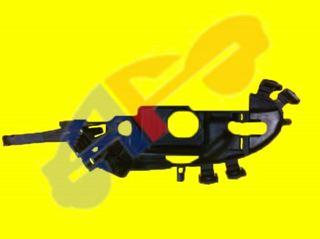 Picture of BRACKET, FOG LAMP RECTANGLE 01-05 RH ML-CLASS