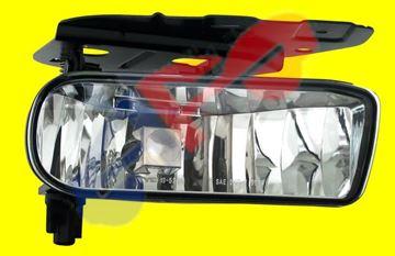 Picture of FOG LAMP 02-06 RH ESCALADE EXT/00-06 ESCALADE
