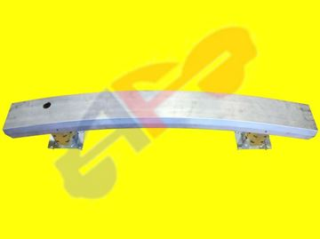 Picture of BUM REINFORCEMENT 05-11 FT CD STS/STS-V