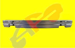 Picture of BUM REINFORCEMENT 05-07 RR CD STS