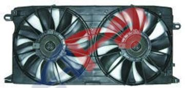 Picture of COOLING FAN 98-04 SEVILLE