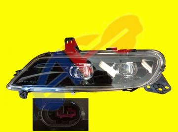 Picture of FOG LAMP 15-20 RH LED 300