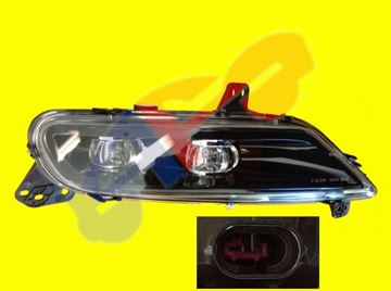 Picture of FOG LAMP 15-20 LH LED 300
