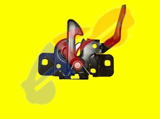 Picture of HOOD LATCH 05-10 300C/CHARGER/MAGNU