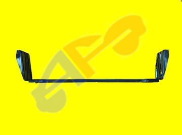 Picture of TIE BAR 05-20 LOWER 300/06-20 CHARGER/05-08 MAGNU